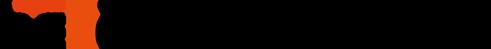 dirk bellemans logo